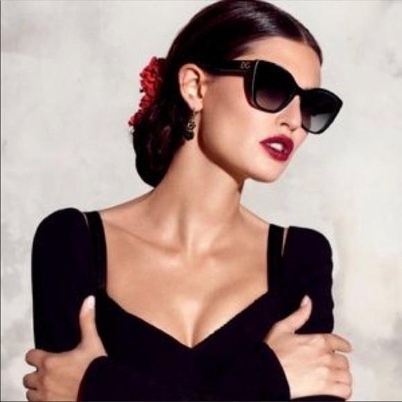 21202d602aec Dolce   Gabbana Accessories